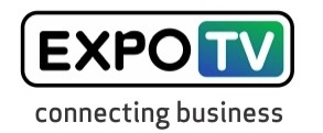 ExpoTV - Connecting Business
